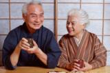 6 bí quyết giúp người Nhật sống thọ nhất thế giới