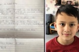 Cậu bé 9 tuổi viết thư xin thủ tướng Hà Lan cứu đội bóng nhí