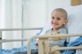 5 nguyên tắc để phòng tránh ung thư hiệu quả