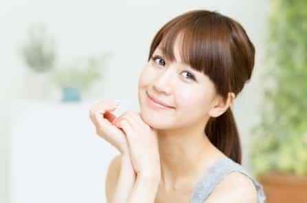 6 sản phẩm vitamin C lý tưởng cho tuổi 30+
