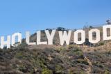 15 quy tắc của các đoàn làm phim Hollywood mà bạn có thể áp dụng vào cuộc sống