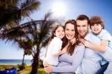 Sự quan tâm của cha mẹ quan trọng như thế nào đối với con cái?