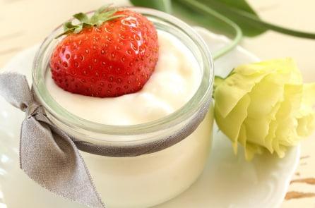 10 loại thực phẩm tránh ăn khi dạ dày trống rỗng