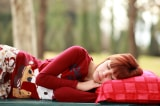 10 nguyên nhân đơn giản khiến bạn càng ngủ càng mệt