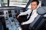 Phi công tiết lộ 9 bí mật các hãng hàng không không muốn hành khách biết