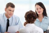 Tài năng thiên bẩm hay kinh nghiệm, điều gì thu hút nhà tuyển dụng hơn?