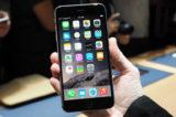 11 lý do bạn nên mua iPhone 6s thay vì iPhone 8 hay iPhone X