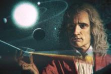 Những nhà khoa học lỗi lạc nhất tin vào thuyết vô thần hay hữu thần?