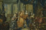 Chuyện hiền giả Hy Lạp nói về định mệnh qua hội họa phương Tây