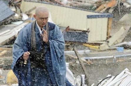 Thiền sư Hakuin và đạo hạnh của người tu hành
