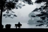 Im lặng - Sức mạnh hay sự lạnh lùng?