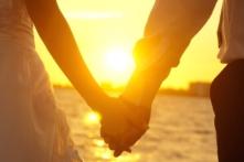 Có một nét đẹp trong hôn nhân gọi là tu khẩu