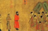 Chuyện xưa ngẫm lại: Lòng thanh liêm của kẻ bán thịt dê
