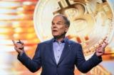 5 video TED giúp bạn thông minh hơn về tiền bạc