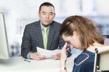 """10 câu hỏi phỏng vấn """"kỳ lạ"""" nhất khi xin việc ở Anh"""