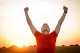 7 thói quen sống khỏe mà bạn chỉ mất dưới 1 phút để thực hiện