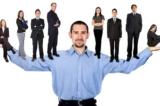 22 phẩm chất làm nên một nhà lãnh đạo tuyệt vời