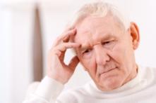 3 nhóm người cần chú ý với chứng xơ vữa mạch máu não