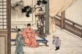 Phương pháp dạy con thành người tài đức của bậc hiền nhân xưa: Gia huấn của Tư Mã Quang