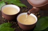 Mạn đàm về trà đạo: Nguồn gốc của trà và sự phát triển của văn hóa ẩm trà