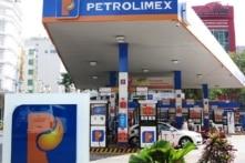 Petrolimex mới thoái hơn 100 tỷ trong tổng số 622 tỷ đầu tư trái quy định