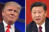 Trung Quốc đề nghị nhượng bộ lớn để chấm dứt chiến tranh thương mại với Mỹ