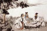 Phương pháp dạy con thành người tài đức của bậc hiền nhân xưa- Kỳ 3