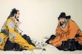 Đọc chuyện xưa ngẫm chuyện nay - Kỳ 6: Người quân tử coi trọng của cải nhưng lấy phải đúng đạo lý