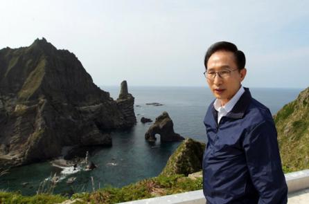 Hồi ký cựu Tổng thống Hàn Quốc: Ghế ngồi Thủ tướng