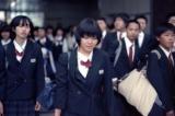 Tại sao người Việt sống ở nước ngoài lâu vẫn không ứng xử văn minh?