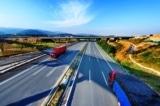 Xây dựng 654 km cao tốc Bắc Nam với hơn 118.000 tỷ đồng