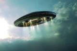 5 lý do khoa học cho thấy người ngoài hành tinh có tồn tại