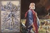 Đại hồng thủy: Từ truyền thuyết của người Sumer đến Kinh Thánh