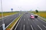 Đầu tư 4.500 tỷ đồng xây cao tốc nối Đồng Tháp – Tiền Giang