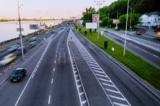 Mở thầu cao tốc Bắc – Nam: Doanh nghiệp Trung Quốc chiếm thế 'áp đảo'