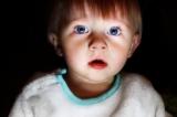 Nghiên cứu về luân hồi từng được công bố trên tạp chí y khoa uy tín