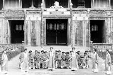 Tìm hiểu thang âm ngũ cung trong âm nhạc Huế – Phần cuối