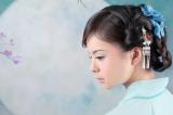 3 điểm nhận biết người phụ nữ có phúc khí