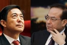 """""""Quà năm mới"""" ông Tập Cận Bình tặng cho cựu lãnh đạo Giang Trạch Dân"""