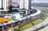 TP HCM: Metro số 1 lùi đến Quý 4/2021, vốn đầu tư tăng thêm 30 tỷ