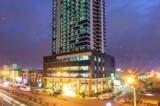 Sai phạm Mường Thanh: Đà Nẵng sẽ tháo dỡ 104 căn hộ từ ngày 20/8