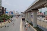 Đường sắt đô thị Cát Linh – Hà Đông: Tiếp tục lùi tiến độ 11 tháng