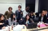Tinh thần phối hợp tập thể nơi công sở của người Nhật