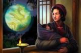 Ly kỳ chuyện người phụ nữ tinh thông tướng số muốn sinh con làm thiên tử