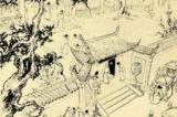 Chuyện xưa: Người tính không bằng Trời tính
