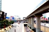 Đường sắt Cát Linh – Hà Đông lùi ngày vận hành thử
