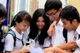Sau thẩm định, ba thí sinh điểm cao nhất Hà Giang đều bị hạ điểm