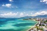 Khánh Hòa: Miền đất của biển xanh, cát trắng, nắng vàng…