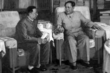"""Ông Hoa Quốc Phong tiết lộ bí mật: Bắt """"Tứ Nhân Bang"""" để tránh nội chiến?"""