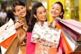 11 sai lầm thường hay mắc phải của những người mê shopping